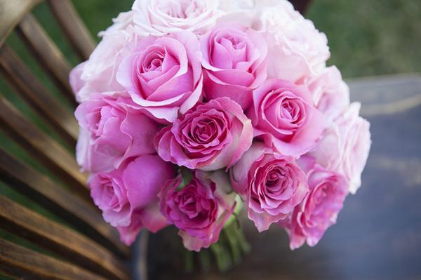 ST_Bouquet_Blueprint_Pink_Ombre_Roses_0004