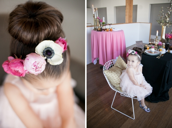 ST_Cassandra_Castaneda_Glam_wedding_inspiration_0004.jpg