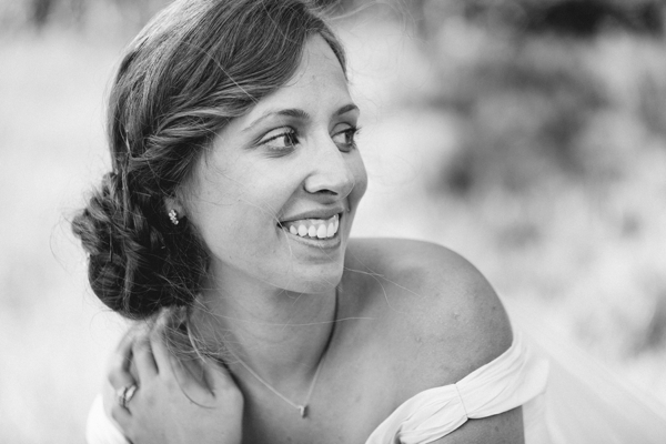 ST_Tirzah_Photography_hamptons_wedding_0026.jpg
