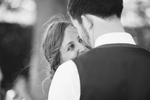 ST_Tirzah_Photography_hamptons_wedding_0036.jpg
