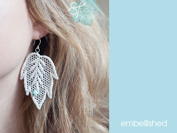 ST_lace_applique_earrings_embellished