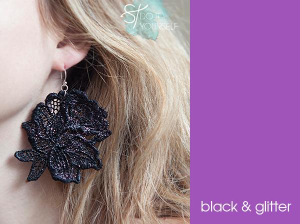 ST_lace_applique_earrings_glitter