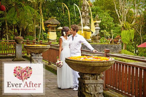 Plan your destination wedding with ever after something for How to start planning a destination wedding