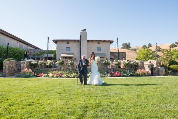 ST_Chloe_Jackman_photography_winery_wedding_0018.jpg