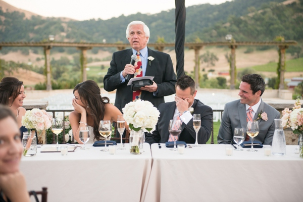 ST_Chloe_Jackman_photography_winery_wedding_0035.jpg