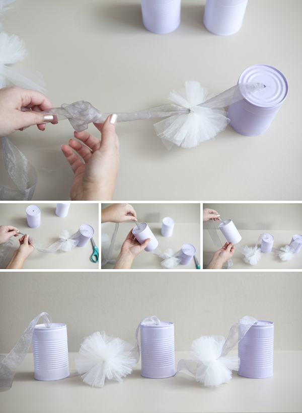 ST_DIY_tin_can_just_married_garland_0014.jpg