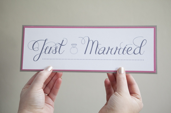 ST_DIY_tin_can_just_married_garland_0018.jpg