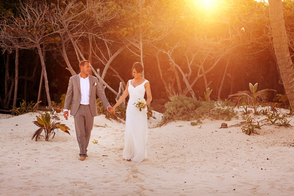 ST_FineArt_Studios_Photography_destination_wedding_0001.jpg