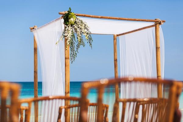ST_FineArt_Studios_Photography_destination_wedding_0012.jpg