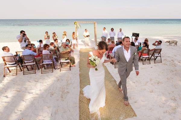 ST_FineArt_Studios_Photography_destination_wedding_0022.jpg