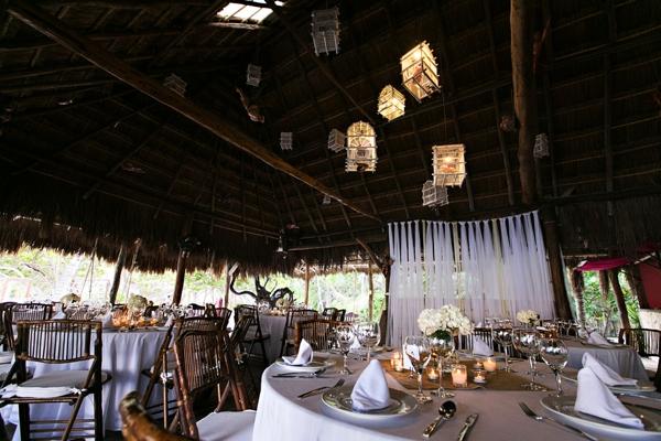 ST_FineArt_Studios_Photography_destination_wedding_0035.jpg