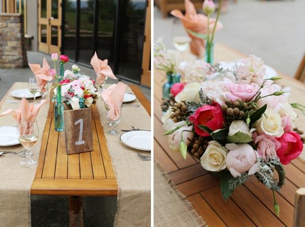 ST_Gigi_Hickman_Photography_wedding_inspiration_0009.jpg