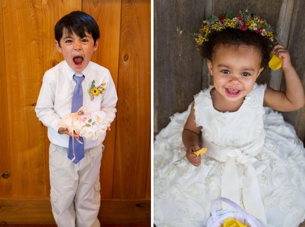 ST_Kelly_Miranda_Photography_vineyard_wedding_0013
