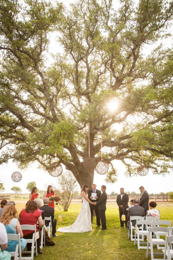 ST_Kelly_Miranda_Photography_vineyard_wedding_0016