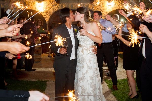 ST_Kelly_Miranda_Photography_vineyard_wedding_0029