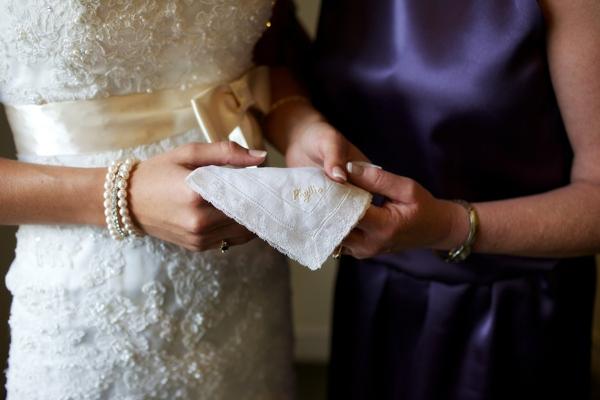 ST_MattnNat_Photographers_wedding_0007.jpg
