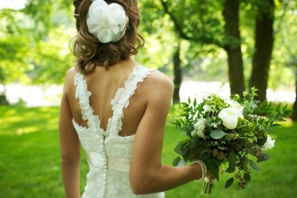 ST_MattnNat_Photographers_wedding_0013.jpg