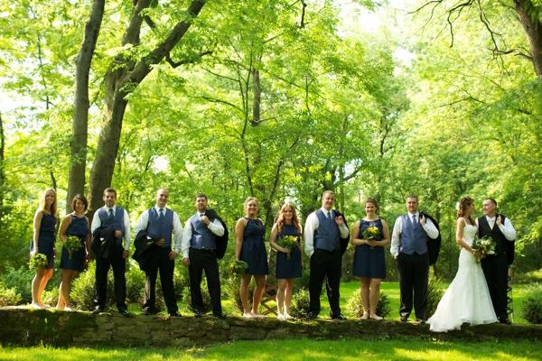 ST_MattnNat_Photographers_wedding_0016.jpg