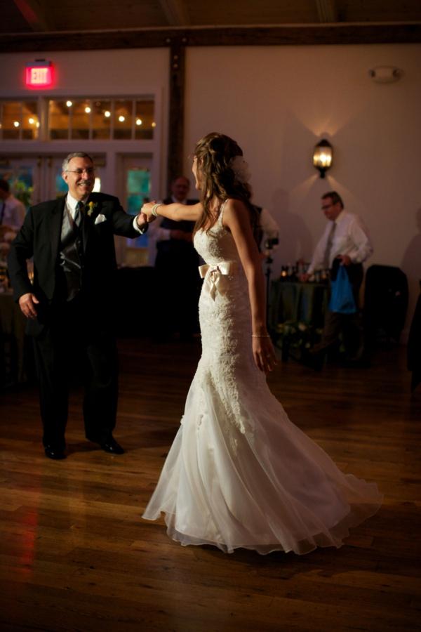 ST_MattnNat_Photographers_wedding_0039.jpg