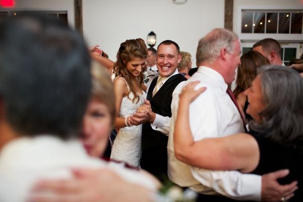 ST_MattnNat_Photographers_wedding_0040.jpg