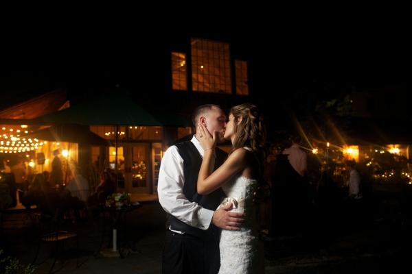 ST_MattnNat_Photographers_wedding_0042.jpg