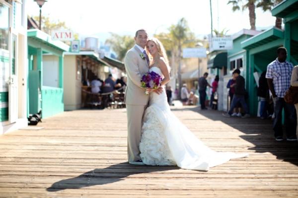 ST_Melissa_McClure_photography_catalina_wedding_0001.jpg