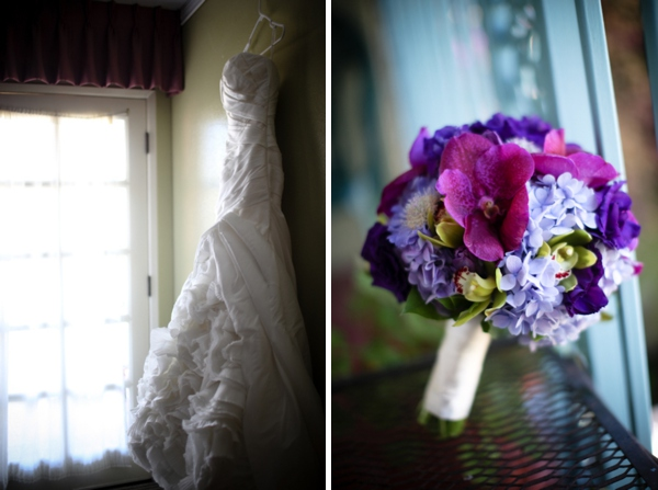 ST_Melissa_McClure_photography_catalina_wedding_0002.jpg