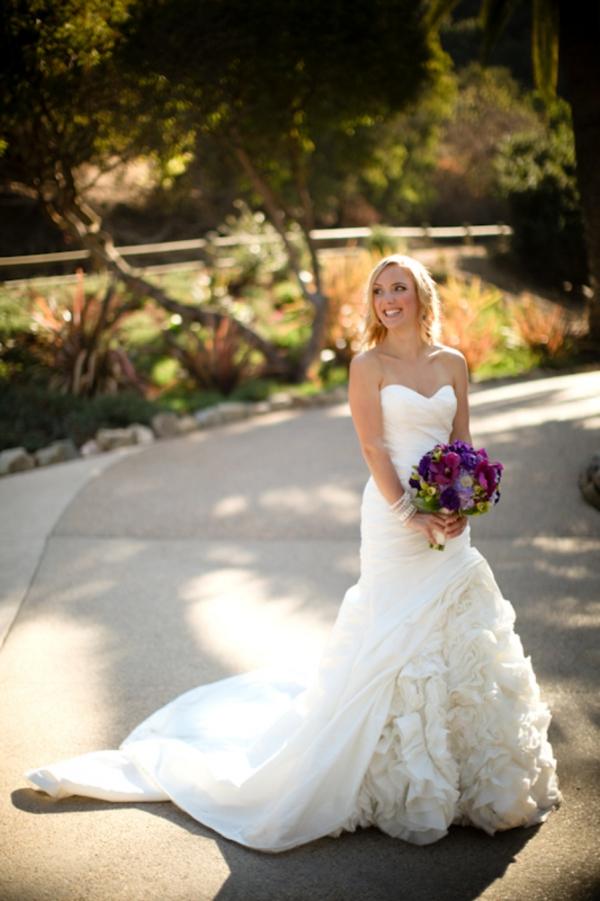ST_Melissa_McClure_photography_catalina_wedding_0013.jpg