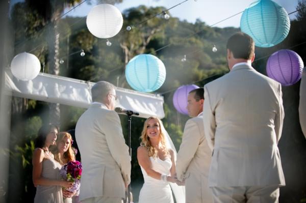 ST_Melissa_McClure_photography_catalina_wedding_0018.jpg
