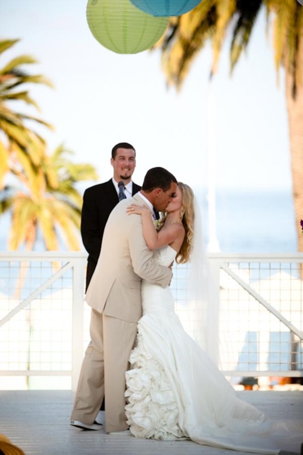 ST_Melissa_McClure_photography_catalina_wedding_0020.jpg