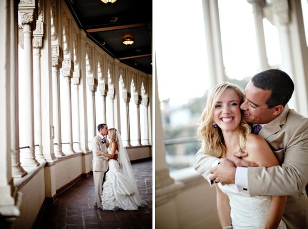 ST_Melissa_McClure_photography_catalina_wedding_0032.jpg