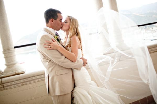 ST_Melissa_McClure_photography_catalina_wedding_0033.jpg