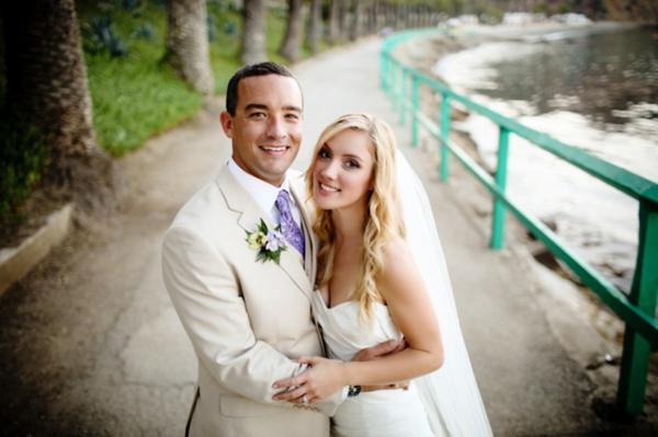 ST_Melissa_McClure_photography_catalina_wedding_0044.jpg