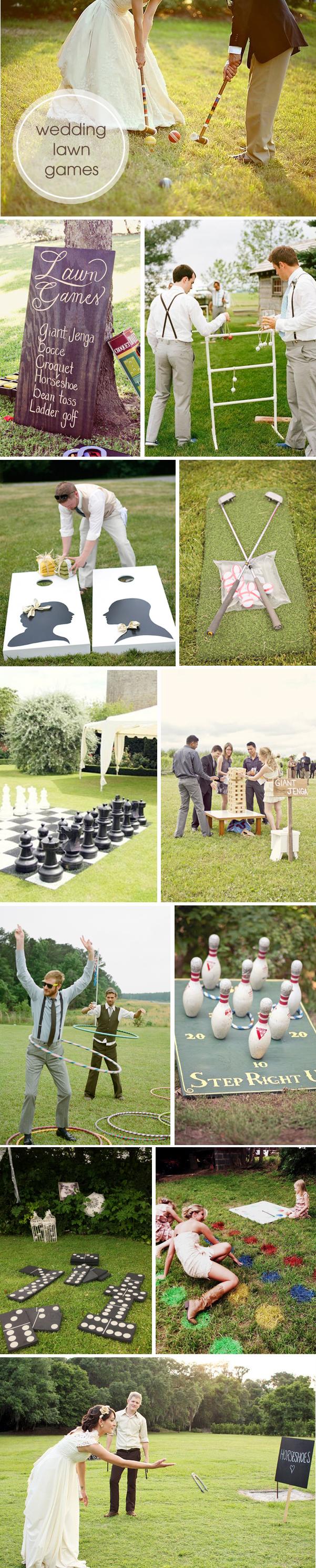 ST_wedding_lawn_games