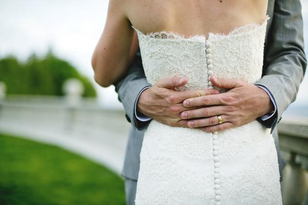 ST_Ampersand_Wedding_Photography_rustic_wedding_0001.jpg