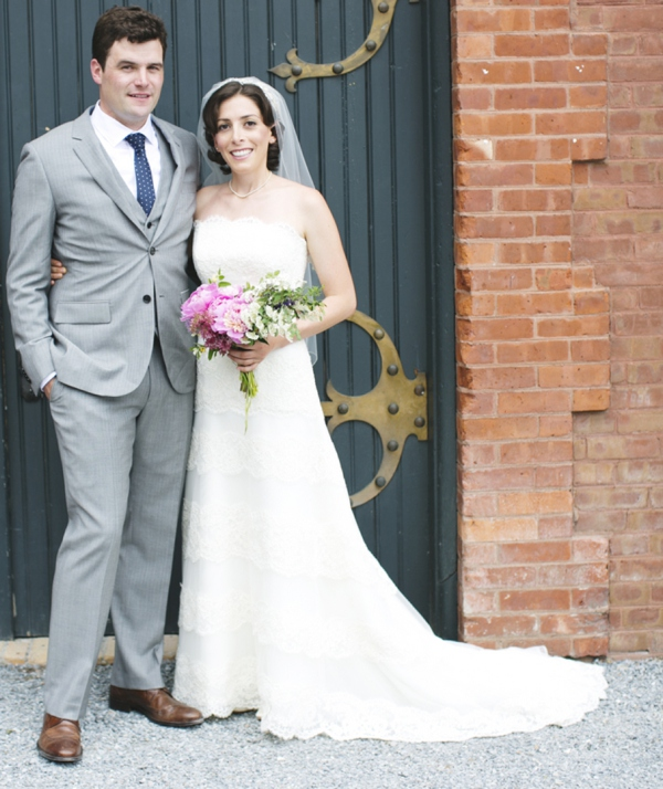ST_Ampersand_Wedding_Photography_rustic_wedding_0021.jpg