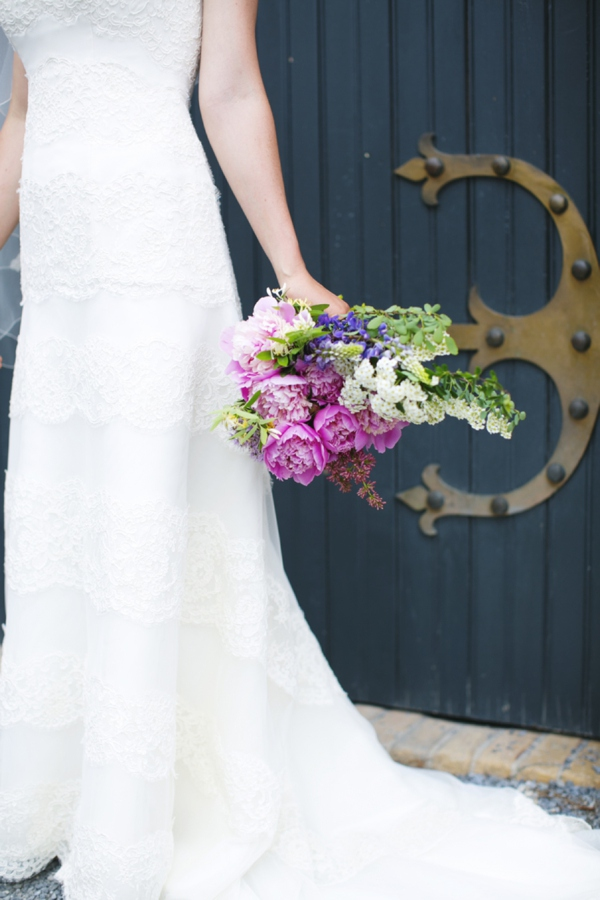 ST_Ampersand_Wedding_Photography_rustic_wedding_0022.jpg