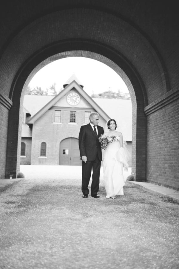 ST_Ampersand_Wedding_Photography_rustic_wedding_0024.jpg