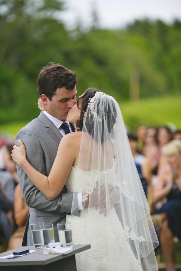 ST_Ampersand_Wedding_Photography_rustic_wedding_0028.jpg