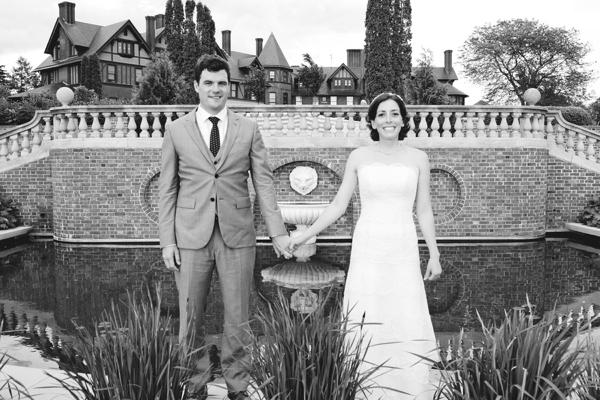 ST_Ampersand_Wedding_Photography_rustic_wedding_0039.jpg