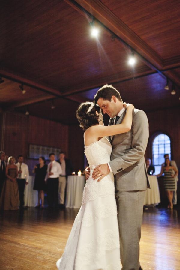 ST_Ampersand_Wedding_Photography_rustic_wedding_0046.jpg