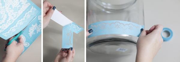 ST_DIY_wedding_card_painted_glass_jar_0003.jpg