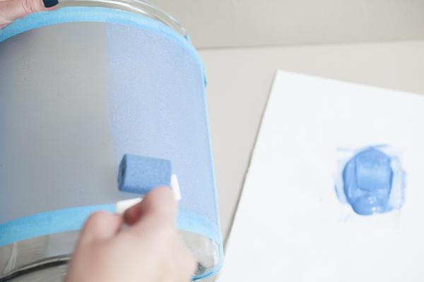 ST_DIY_wedding_card_painted_glass_jar_0009.jpg