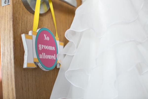 ST_Lizzie_Photo_colorful_diy_wedding_0003.jpg