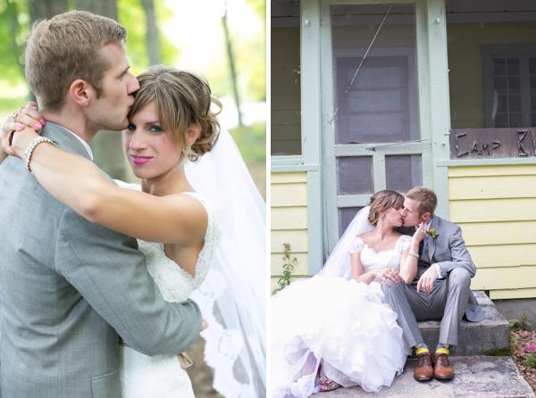 ST_Lizzie_Photo_colorful_diy_wedding_0023.jpg