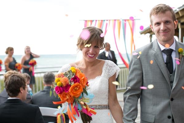 ST_Lizzie_Photo_colorful_diy_wedding_0029.jpg