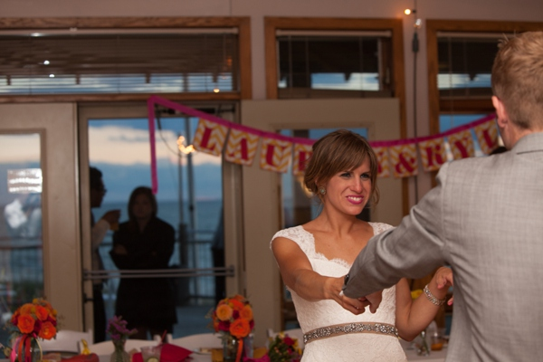 ST_Lizzie_Photo_colorful_diy_wedding_0053.jpg