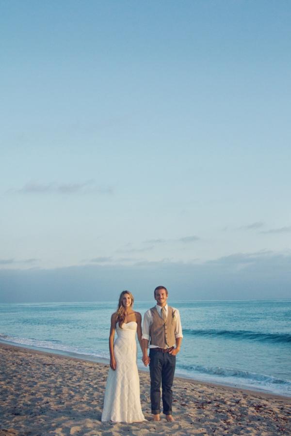 ST_LuLight_Photography_beach_diy_wedding_0023.jpg