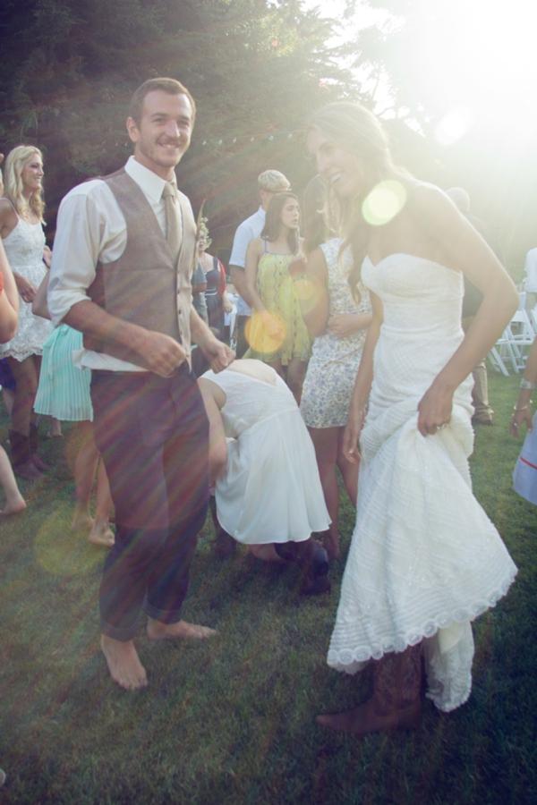 ST_LuLight_Photography_beach_diy_wedding_0031.jpg