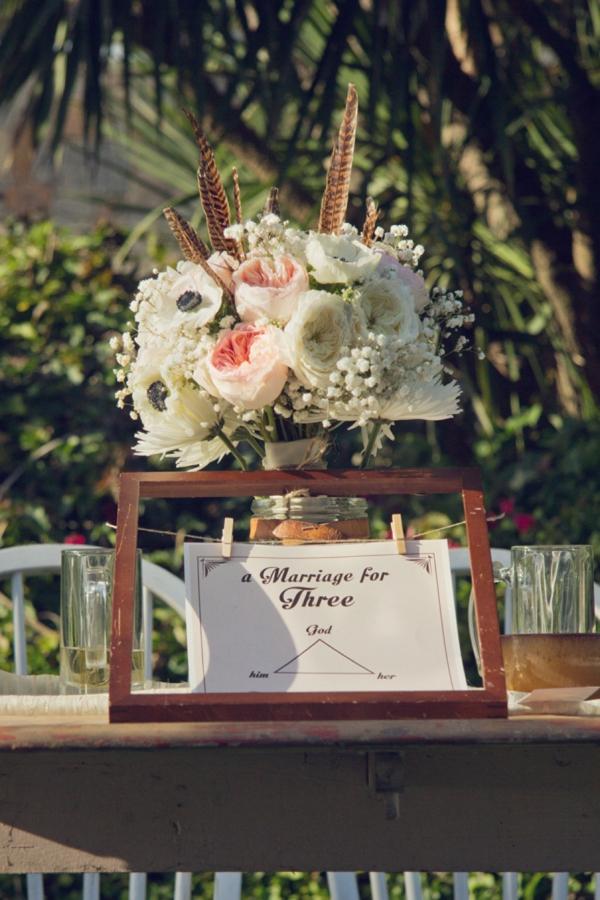 ST_LuLight_Photography_beach_diy_wedding_0032.jpg